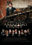Amazing Grace DVD Release Date