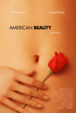 American Beauty DVD Release Date