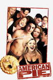 American Pie DVD Release Date