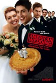American Wedding DVD Release Date