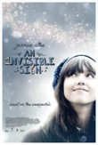 An Invisible Sign DVD Release Date