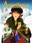Anastasia DVD Release Date