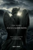 Angels & Demons DVD Release Date