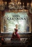 Anna Karenina DVD Release Date