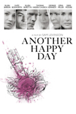 Another Happy Day DVD Release Date