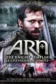Arn: The Knight Templar DVD Release Date