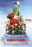 Arthur Christmas [Three Discs: Blu-ray 3D / Blu-ray / DVD + UltraViolet Digital Copy] DVD Release Date