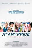 At Any Price DVD Release Date