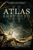 Atlas Shrugged: Part 2 DVD Release Date