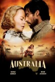 Australia DVD Release Date