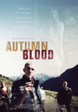 Autumn Blood DVD Release Date
