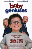 Baby Geniuses DVD Release Date