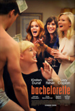 Bachelorette DVD Release Date