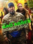 Bad Asses on the Bayou DVD Release Date