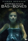 Bag of Bones DVD Release Date