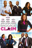 Baggage Claim DVD Release Date