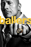 BALLERS: S2 DVD Release Date