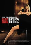 Basic Instinct 2 DVD Release Date