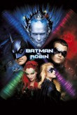 Batman &amp; Robin DVD Release Date