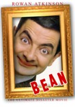 Bean DVD Release Date