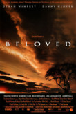 Beloved DVD Release Date
