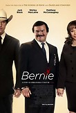 Bernie DVD Release Date