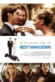 Best Man Down DVD Release Date