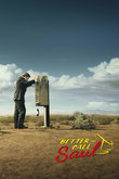 Better Call Saul DVD Release Date