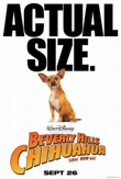 Beverly Hills Chihuahua 2 DVD Release Date