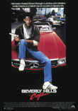 Beverly Hills Cop DVD Release Date