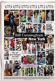 Bill Cunningham New York DVD Release Date