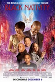Black Nativity DVD Release Date