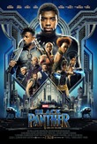 Black Panther DVD Release Date
