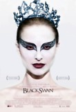 Black Swan DVD Release Date