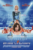 Blades of Glory DVD Release Date