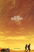 Blood Father DVD Release Date