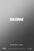 Blow DVD Release Date