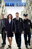 Blue Bloods: Season 2 DVD Release Date
