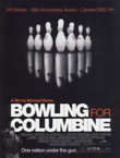 Bowling for Columbine DVD Release Date