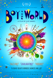 Boy & the World DVD Release Date