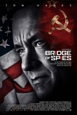 Bridge of Spies DVD Release Date