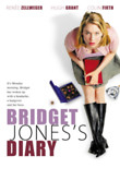 Bridget Jones&#039;s Diary DVD Release Date