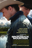 Brokeback Mountain DVD Release Date