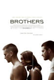 Brothers DVD Release Date