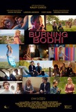 Burning Bodhi DVD Release Date