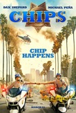 CHIPS DVD Release Date
