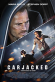 Carjacked DVD Release Date