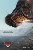 Cars 3 DVD Release Date