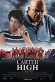 Carter High DVD Release Date