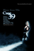 Case 39 DVD Release Date